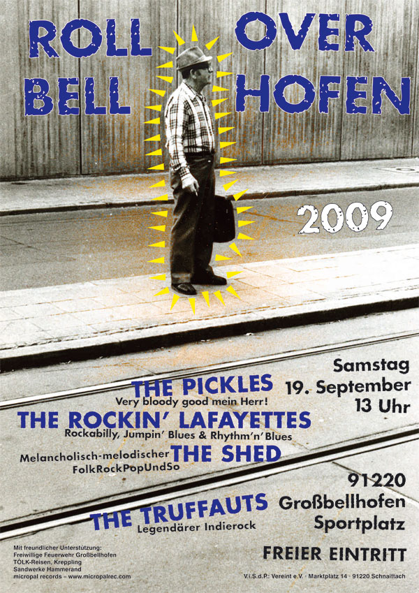 Großbellhofen-Poster-2009