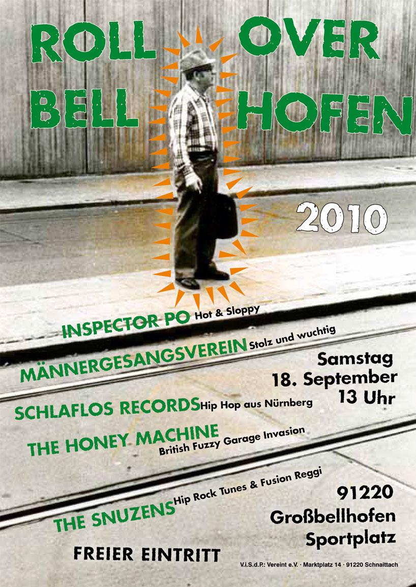 roll-over-bellhofen-1