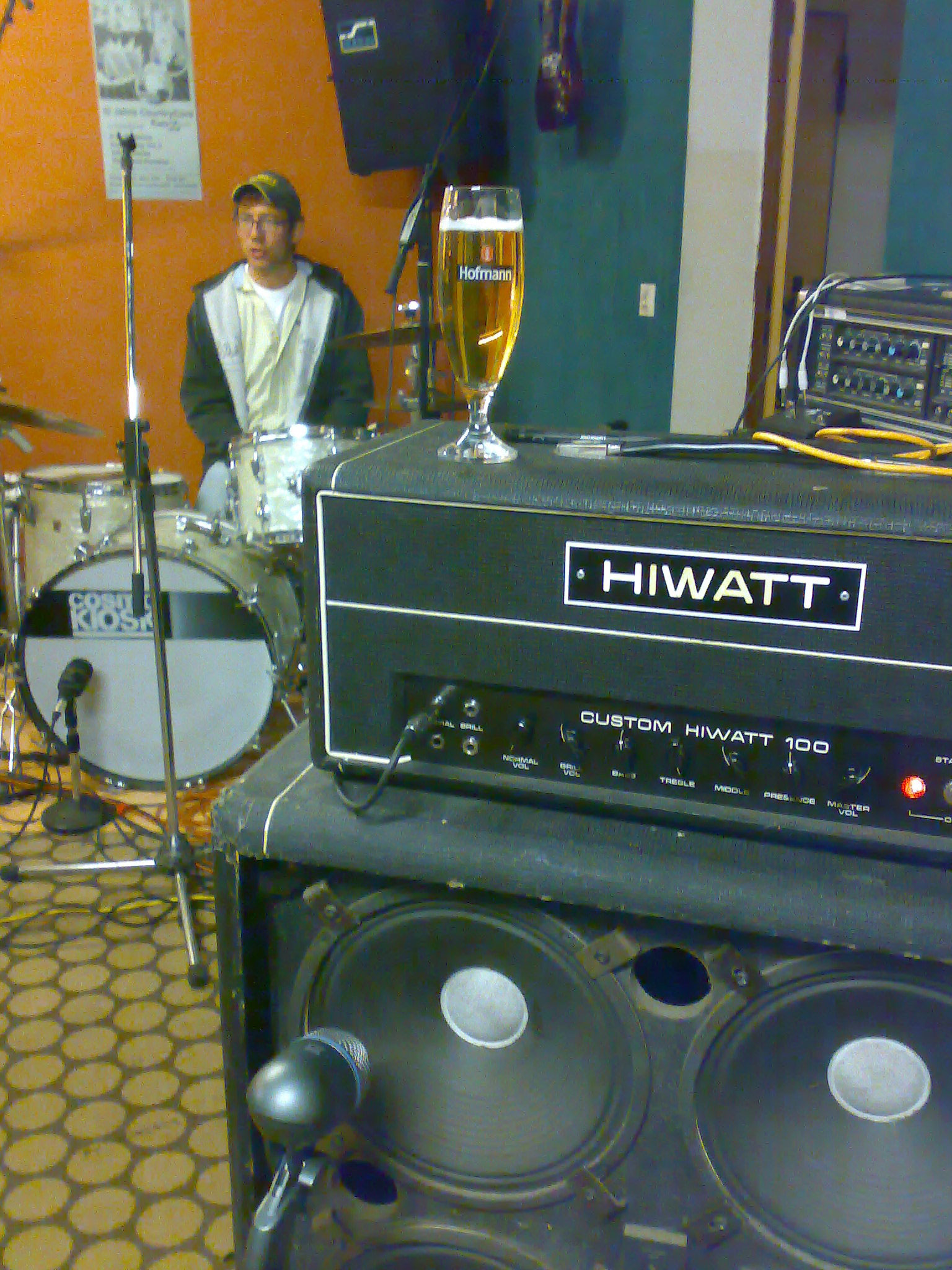 13102010-hofmann-hiwatt-1