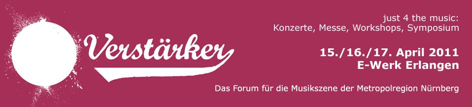 verstaerker-logo