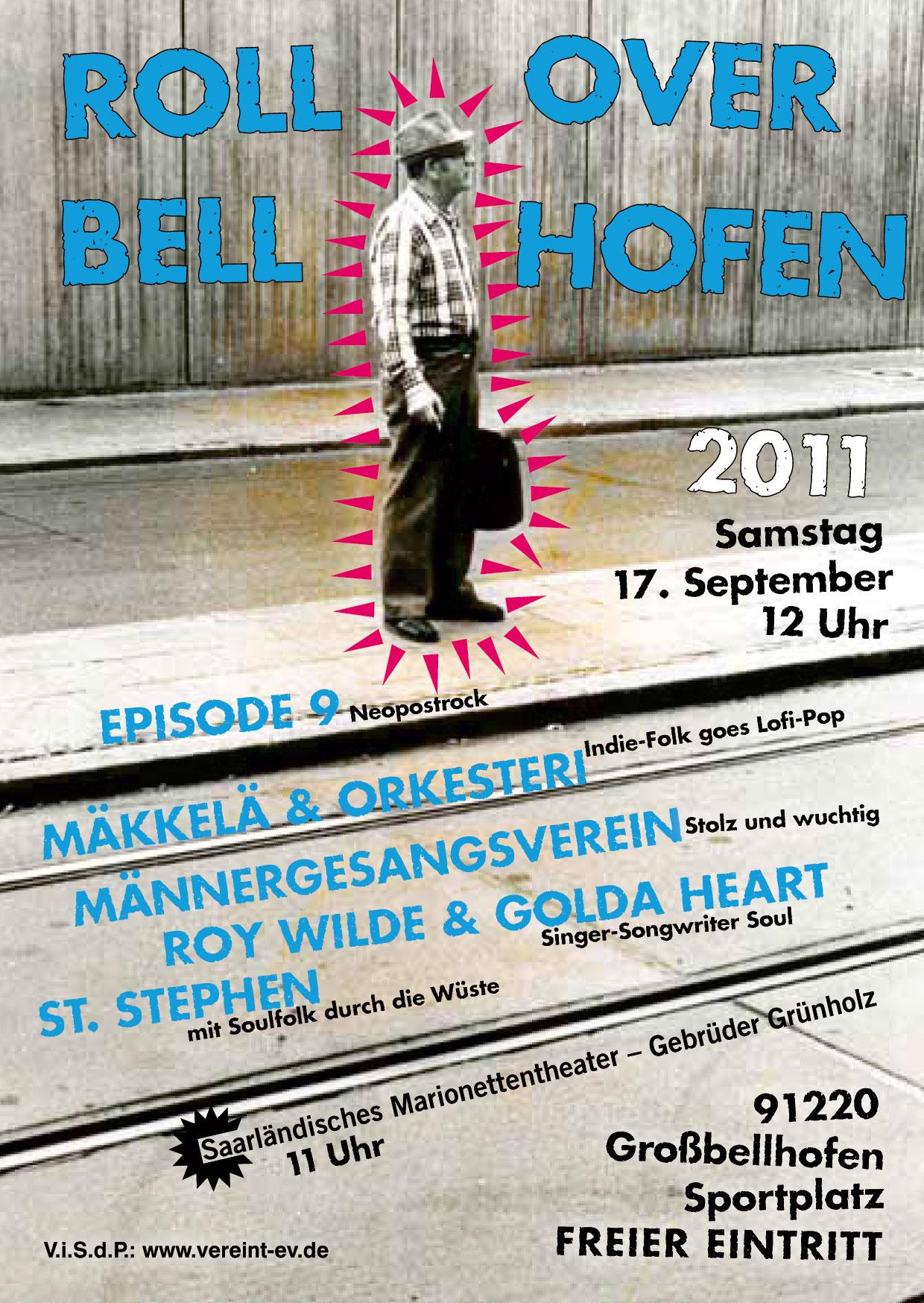 Roll-over-Bellhofen-2011-a